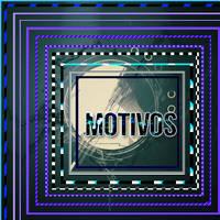 Motivos - Patterns de machos que se respetan by BlazMuffin