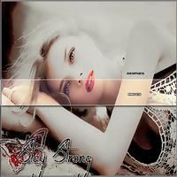 PSD ~ Dreams by BlazMuffin