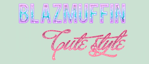 Pastel Styles by BlazMuffin