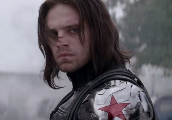 What I Wanted [James (Bucky) Barnes X-Reader] Ch12 by
