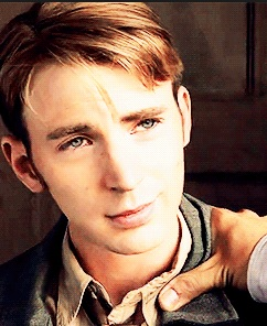 First Date [Pre-Serum!Steve Rogers x Reader] 1/1 by sscejm4A on