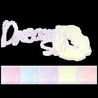 Dreamy Styles
