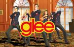 Glee Chained Up MV by XxMinishaxX