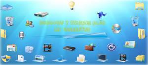 Windows 7 TuneUp Pack V2