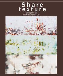 Texture byGii