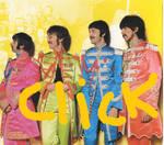 Ringo! Ringo! Ringo!