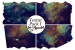 Textur  PackI by Rowi