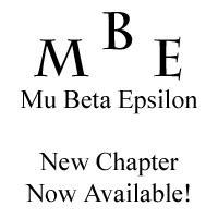MBE: Catch a Falling Star Chapter 1 by redneckgaijin