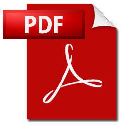 Image result for acrobat pdf