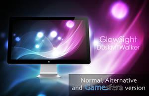 GlowSight by DuskMTWalker