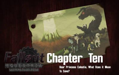 FOELTC (10) Chapter Ten by AlmanacP