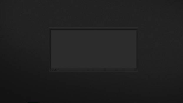 Oscuro VLC