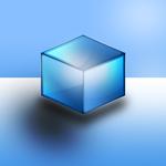 3D Box PSD