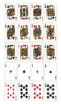 playing cards source