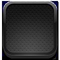 Folder Icon SWC HD i4 by vasyndrom