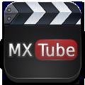 MxTube Icon SWC HD i4 by vasyndrom
