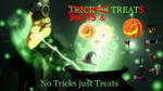Sweets and Treats pack (Download!) by MLPStevePVB