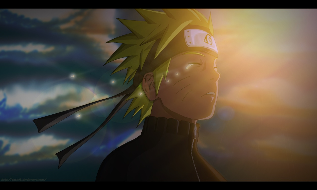 Naruto characters x Reader favourites by Autumngirl20 on DeviantArt