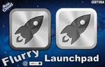 Flurry Launchpad Icon's