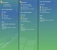 Windows Vista Shellstyle 2.0