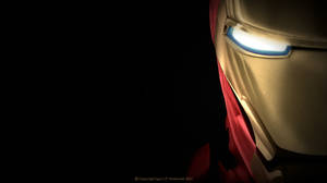 Iron Man HD Wallpapers Pack
