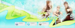 + Cover design~ Emblem3 {PSD}