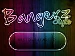 Bangerz style
