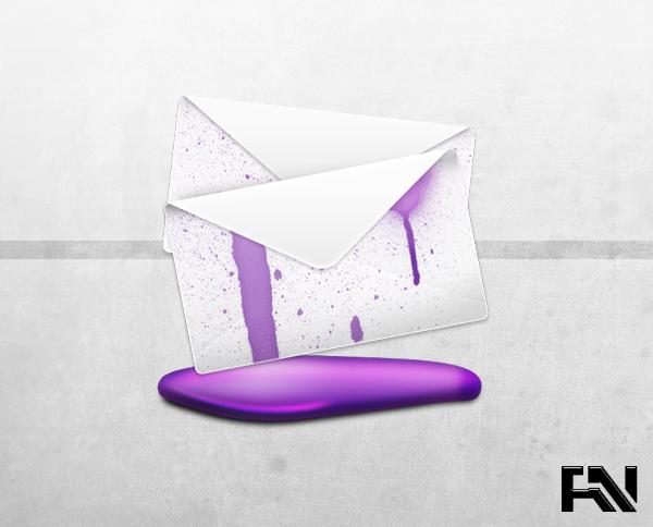 Maling Mail
