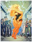 Valerie Steele 2 color300
