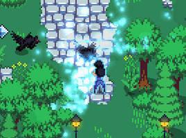 Neera: Dark Secrets - Special Attacks