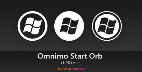 Omnimo Start Orb