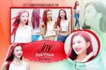 [#6 PNG Pack] Joy [Park Sooyoung] Red Velvet