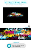my.desktop.has.style by yt458