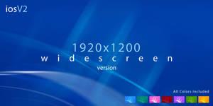 iosV2 - 1920x1200