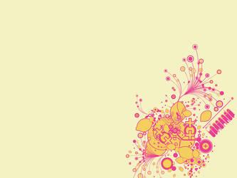 pinkLEMONADE.wallpaper by yt458
