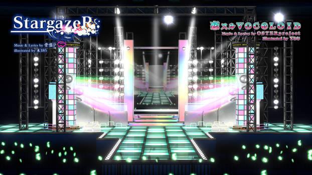 [2020 Update] PDFT Stargazer Stage Download