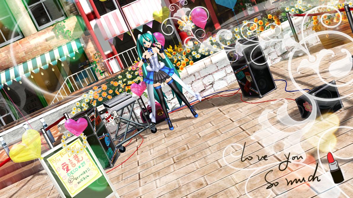 PDF AiKotoba (DLC ver.) Stage Download by Dan1024
