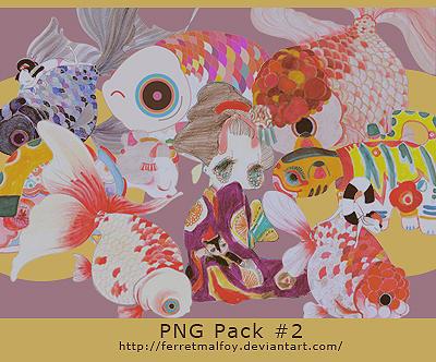 PNG#2 by ferretmalfoy