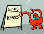 Arms 3: Alternative Employment