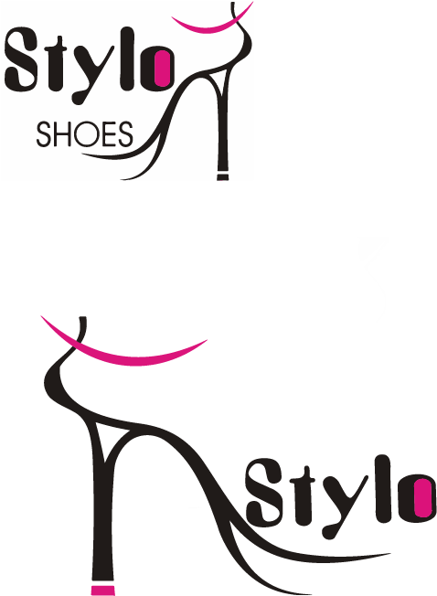 Stylo-shoes-logo 1
