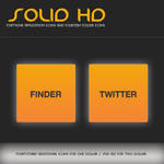 Solid HD