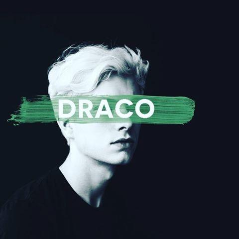 Draco on HarryPotter-X-Reader - DeviantArt