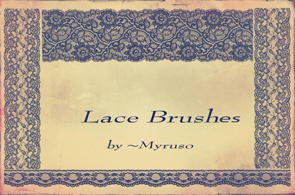 http://fc00.deviantart.net/fs22/i/2008/019/f/7/Lace_brushes_by_Myruso.jpg