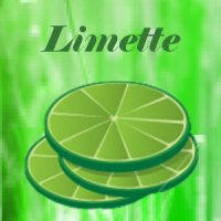 Limette by patate18