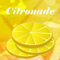 Citronade by patate18