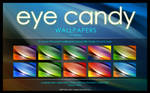 Eye Candy wallpapers