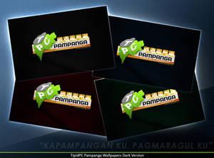 TipidPC Pampanga Dark Version