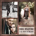 Cara Delevingne Photopack (9)