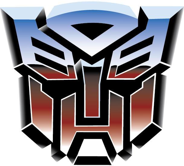autobot logo by matthull1991 on deviantart transformer clip art silhouettes transformer clip art 1975