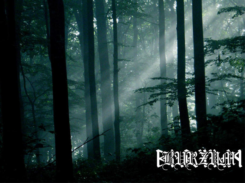 <b>Burzum Wallpaper</b> Pack &#39-1 by nosve on DeviantArt